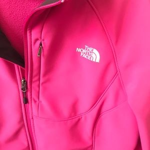 The North Face Jackets & Coats - North Face coat / EUC